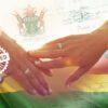 zimbabwe-marriage-cert
